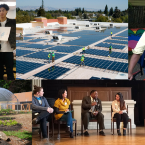 Tour Events – Energy Democracy National Tour 2018